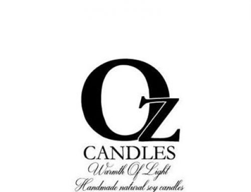 Oz Candles