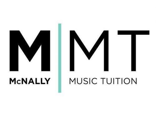 McNally Music Tuitions