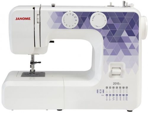 Blackburn Big Christmas are giving readers the chance to win a Sewing Machine